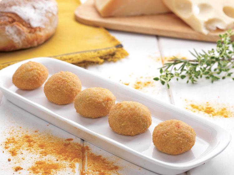 polpettine-pollo-tacchino_750x562px